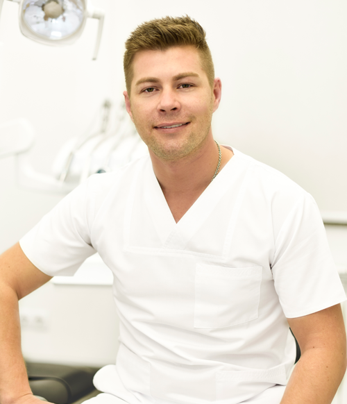 iulian juncanaru medic stomatolog