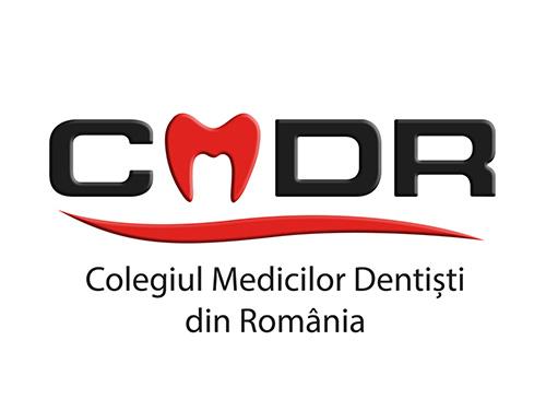 colegiul medicilor dentisti din romania