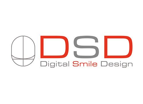 dsd-digital-smile-design