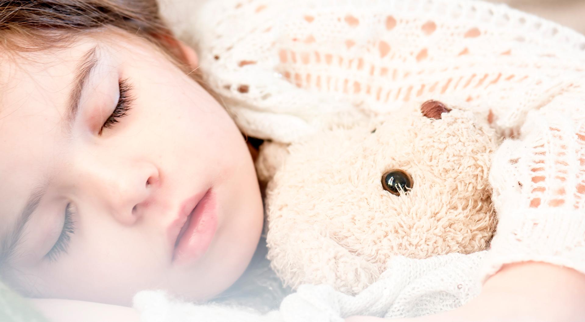 protectia dintilor in timpul somnului