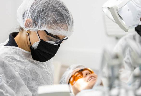 necesar coroana dentara zirconiu